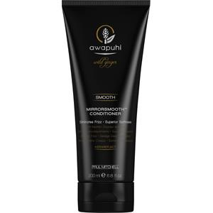 Paul Mitchell - Awapuhi - Mirrorsmooth Conditioner