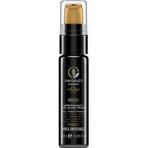 Paul Mitchell - Awapuhi - Mirrorsmooth High Gloss Primer