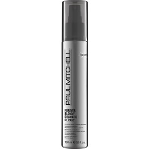 Paul Mitchell - Blonde - Forever Blonde Dramatic Repair