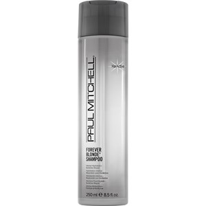 Paul Mitchell - Blonde - Forever Blonde Shampoo