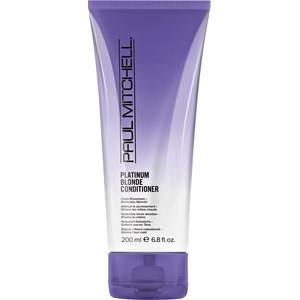 Paul Mitchell - Blonde - Platinum Blonde Conditioner