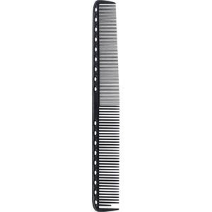 Paul Mitchell - Combs - Y.S. Park Carbon Comb Extra Long
