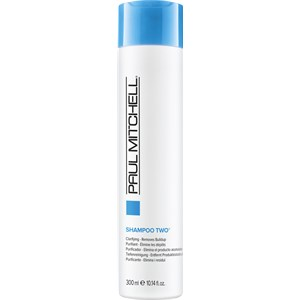 Paul Mitchell - Clarifying - Shampoo Two