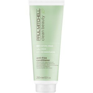 Paul Mitchell - Clean Beauty - Anti-Frizz Conditioner