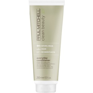 Paul Mitchell - Clean Beauty - Every Day Conditioner