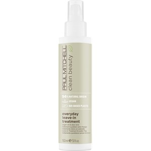 Paul Mitchell - Clean Beauty - Every Day Leave In
