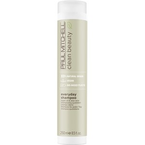 Paul Mitchell - Clean Beauty - Every Day Shampoo