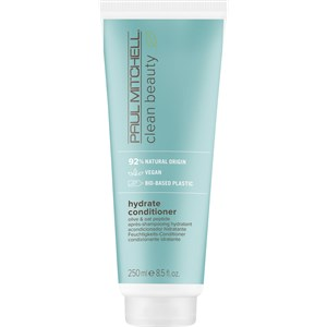 Paul Mitchell - Clean Beauty - Hydrate Conditioner