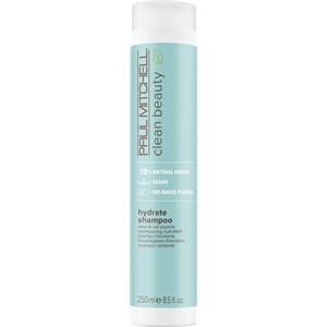 Paul Mitchell - Clean Beauty - Hydrate Shampoo