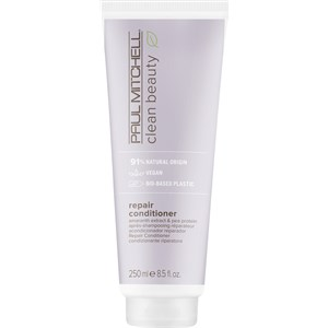 Paul Mitchell - Clean Beauty - Repair Conditioner