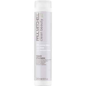 Paul Mitchell - Clean Beauty - Repair Shampoo