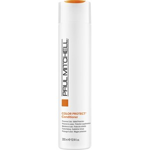 Paul Mitchell - Color Care - Color Protect Daily Conditioner