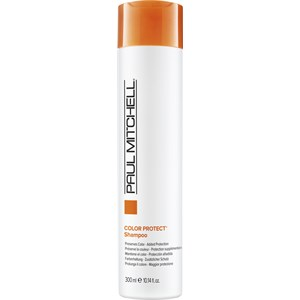 paul-mitchell-haarpflege-color-care-color-protect-daily-shampoo-1000-ml