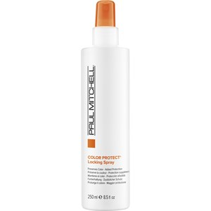 Paul Mitchell - Color Care - Color Protect Locking Spray