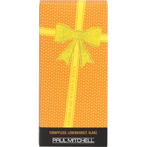 Paul Mitchell - Color Care - Geschenkset