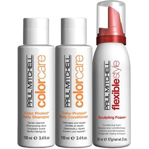 Paul Mitchell - Color Care - Mother's Favorites Color Care