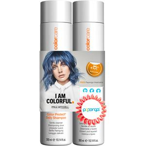 Paul Mitchell - Color Care - Save On Duo