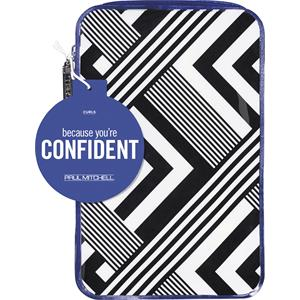 Paul Mitchell - Curls - Confident Gift Set