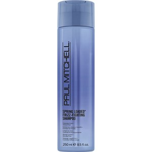 Paul Mitchell Haarpflege Curls Frizz-Fighting Shampoo