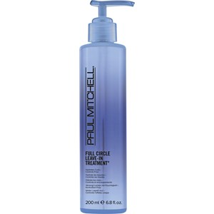 Paul Mitchell - Curls - Leave-In Treatment