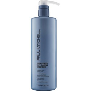 Paul Mitchell - Curls - Spring Loaded Frizz-Fighting Conditioner