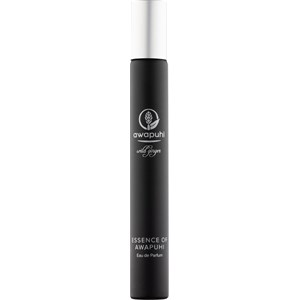 Paul Mitchell - Essence of Awapuhi - Eau de Parfum Roller
