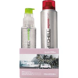 Paul Mitchell - Expressstyle - Duo Set
