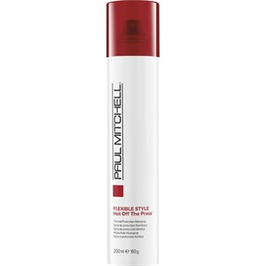 paul-mitchell-styling-expressstyle-hot-off-the-press-200-ml