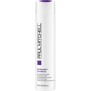Paul Mitchell - Extra Body - Daily Rinse