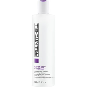 Paul Mitchell - Extra Body - Conditioner