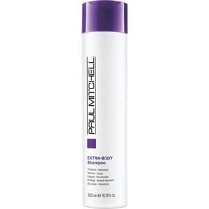 Paul Mitchell - Extra Body - Daily Shampoo