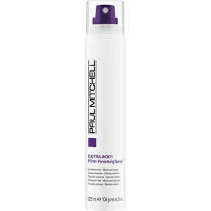 paul-mitchell-haarpflege-extra-body-firm-finishing-spray-125-ml