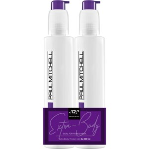 Paul Mitchell - Extra Body - Thicken Up Fluid