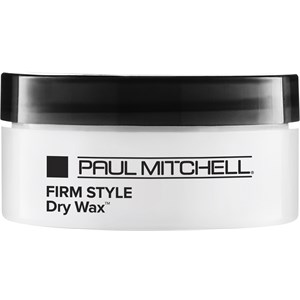 Paul Mitchell - Firmstyle - Dry Wax