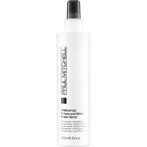 paul-mitchell-styling-firmstyle-freeze-and-shine-super-spray-100-ml