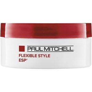 Paul Mitchell - Flexiblestyle - ESP