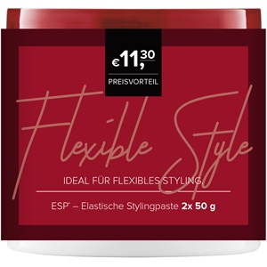 Paul Mitchell - Flexiblestyle - Elastic Shaping Paste