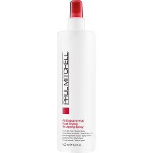 Paul Mitchell - Flexiblestyle - Fast Drying Sculpting Spray