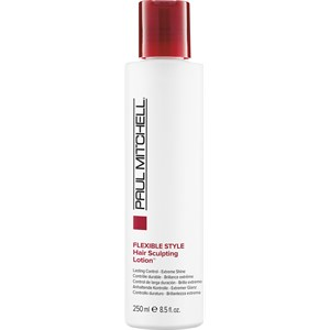 Paul Mitchell - Flexiblestyle - Hair Sculpting Lotion