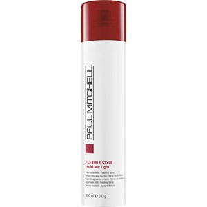Paul Mitchell - Flexiblestyle - Hold Me Tight