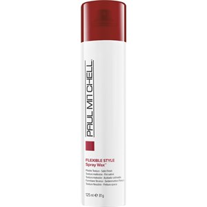 Paul Mitchell - Flexiblestyle - Spray Wax
