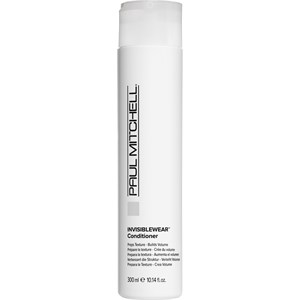 Paul Mitchell - Invisiblewear - Conditioner