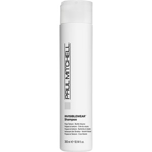 Paul Mitchell - Invisiblewear - Shampoo