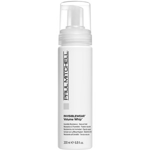Paul Mitchell - Invisiblewear - Volume Whip