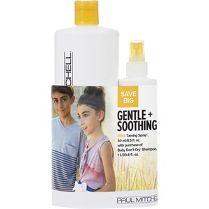 paul-mitchell-haarpflege-kids-kids-save-on-duo-set-shampoo-1000-ml-taming-spray-250-ml-1-stk-