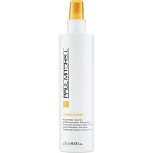 Paul Mitchell Haarpflege Kids Taming Spray