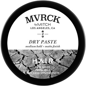 Paul Mitchell - MVRCK by Mitch - Dry Paste