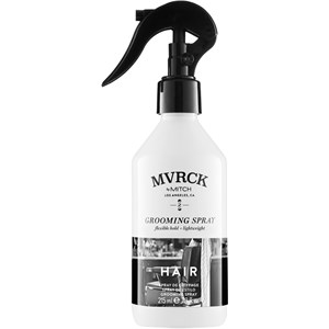 Paul Mitchell - MVRCK by Mitch - Grooming Spray