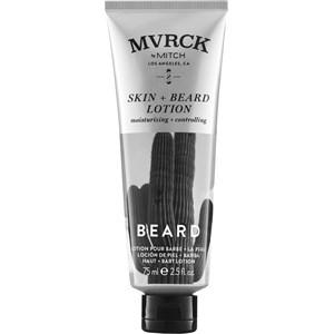 Paul Mitchell - MVRCK by Mitch - Skin and Beard Lotion
