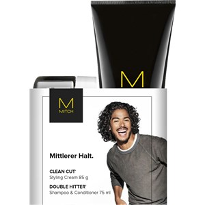paul-mitchell-haarpflege-mitch-clean-cut-styling-duo-clean-cut-styling-cream-85-g-double-hitter-75-ml-1-stk-